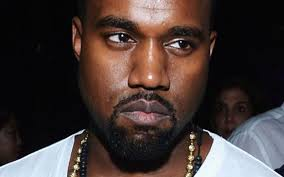Can-Do-Ability: Kanye West bloops big time